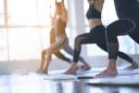 Beginner Yoga Gold Coast
